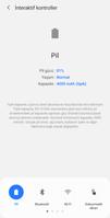 Screenshot_20210411-211609_Samsung Members_81326.png