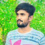 bhagatvishal09