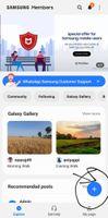 Screenshot_20210412-173143_Samsung Members_38520.jpg