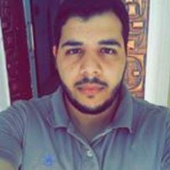 mohamed987