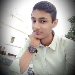 SatyamTripathi24-1-5