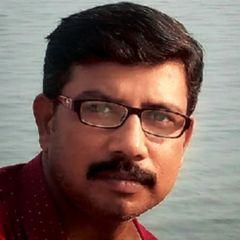 Madhumesh