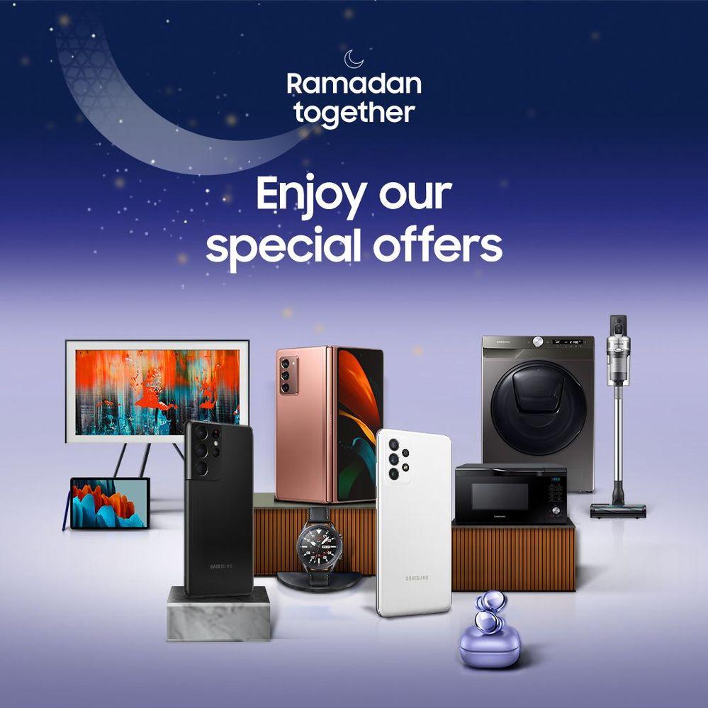 Ramadan Samsung Sale.jpg