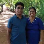 AnuraRathuwithana