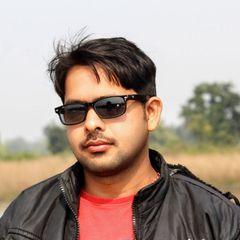 Ashishdash