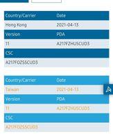 Screenshot_20210419-010430_Chrome_20252.jpg