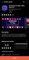 Screenshot_20210419-082525_Galaxy Store_7349.jpg