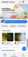 Screenshot_20210419-085140_Samsung Members_123506.jpg