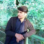 Kashif20201