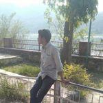 sunilbhalot