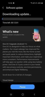 Samsung-Galaxy-M40-One-UI-3.1-Update-Changelog.jpg