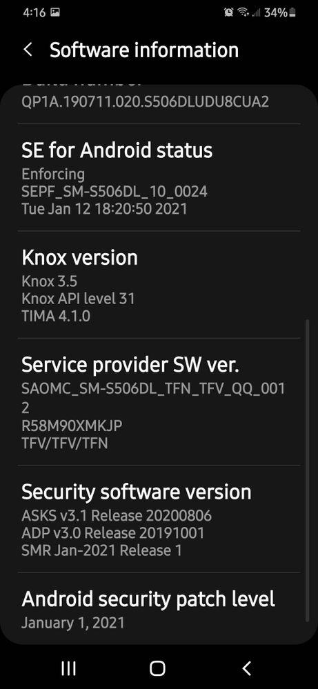 Screenshot_20210421-161623_Settings.jpg