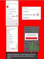 Screenshot_20210422-005125_Samsung Members_5017.jpg