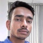 VinayKumarSungh