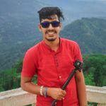 ShamikaDilshan