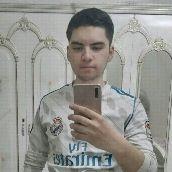 MustafaJbely