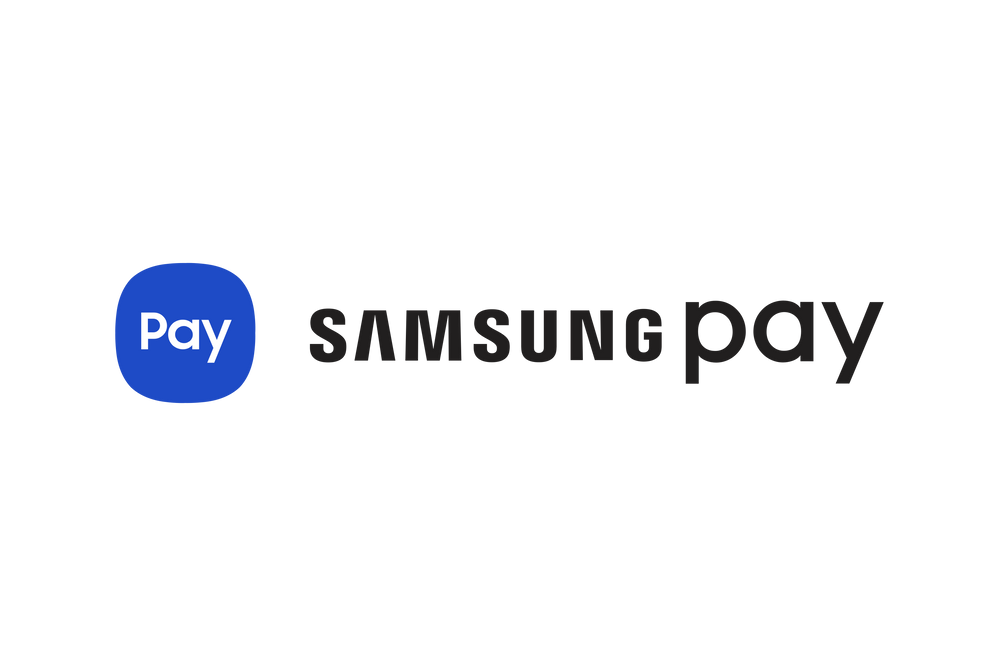 Samsung Pay.png