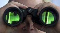 types-of-binoculars-768x419_33735.jpg