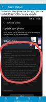 Screenshot_20210427-174421_FirmNews.jpg