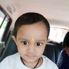 Rahul0507