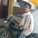 Anand55
