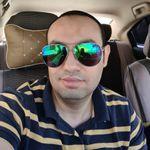 Ahmed_elnaggar