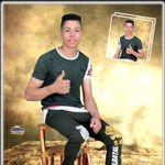 محمد1323