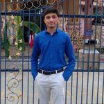 Abhi_Ujwal