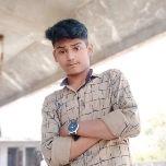 RameshTadvi22