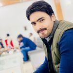 Umar_Shahid