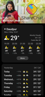 Screenshot_20210503-184745_Weather.png