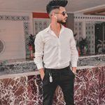 arkan_alsltan