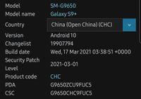 SmartSelect_20210505-075303_Samsung Internet.jpg