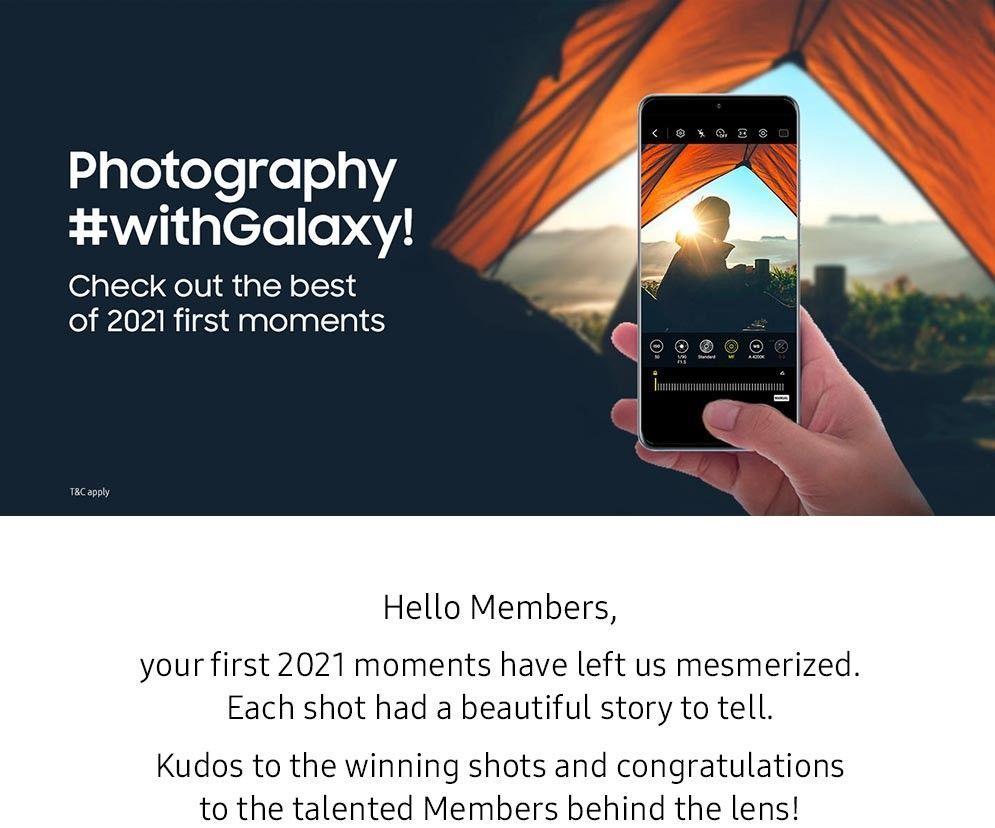 winner admin-2021 First moments_1.jpg