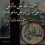 محمدعيد75
