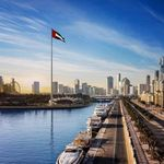 HMD__UAE