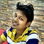 Rohit_Gaikwad