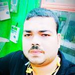 Zahid00786