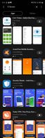 Screenshot_20210508-201132_Galaxy Store_34838.jpg