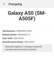 Screenshot_20210509-095121_CheckFirm_3763.jpg