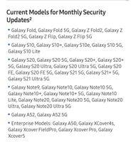 Screenshot_20210510-124549_Samsung Internet_24749.jpg