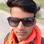 Singhrabish