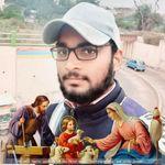 Tabeel_Sonu