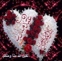FB_IMG_1620881074888_120591.jpg