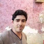 محمدالمغربي