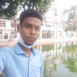Siddikur Rahman Tare