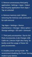 SmartSelect_20210514-132609_Samsung Members_58480.jpg