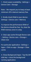 SmartSelect_20210514-132547_Samsung Members_58479.jpg