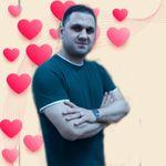 Abo_Eyad