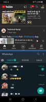 Screenshot_20210514-214243_WhatsApp.jpg